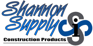 Shannon Supply logo